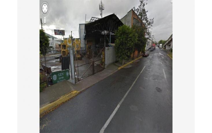 Foto de terreno comercial en venta en av santa rosa, la joya ixtacala, tlalnepantla de baz, estado de méxico, 379337 no 05