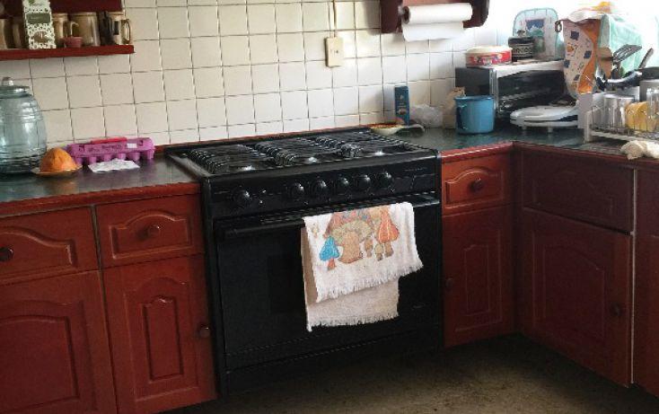 Foto de casa en venta en av santiago, lomas quebradas, la magdalena contreras, df, 1710622 no 02