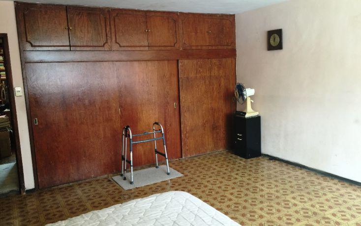 Foto de casa en venta en av santiago, lomas quebradas, la magdalena contreras, df, 1710622 no 04