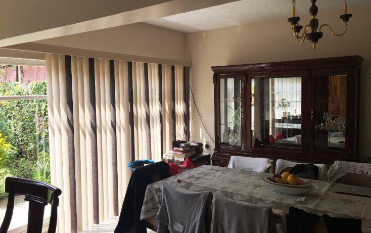 Foto de casa en venta en av santiago, lomas quebradas, la magdalena contreras, df, 1710622 no 05