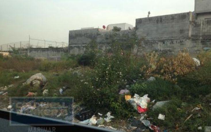 Foto de terreno habitacional en venta en av santiago roel 335, serranías 1er sector, general escobedo, nuevo león, 1679339 no 03