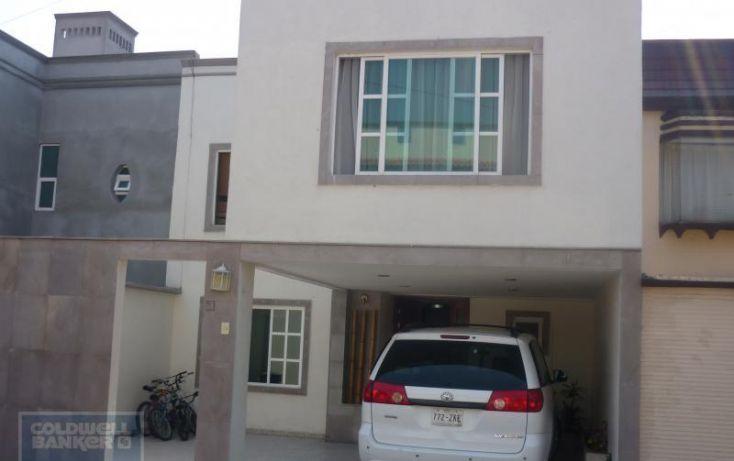 Foto de casa en condominio en venta en av santos degollado 925, 3 caminos, toluca, estado de méxico, 1930893 no 01