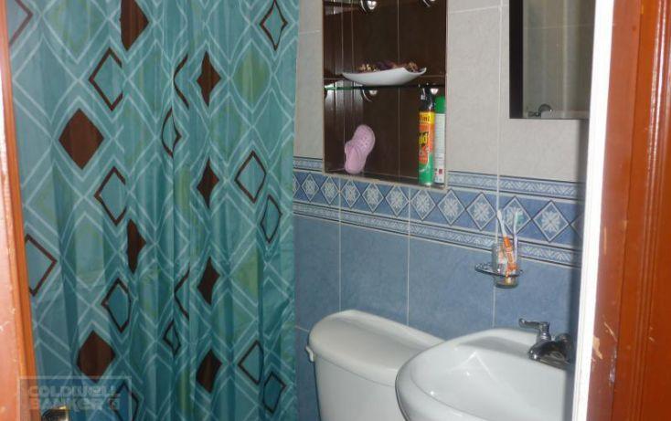 Foto de casa en condominio en venta en av santos degollado 925, 3 caminos, toluca, estado de méxico, 1930893 no 04