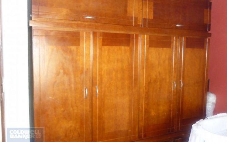 Foto de casa en condominio en venta en av santos degollado 925, 3 caminos, toluca, estado de méxico, 1930893 no 05