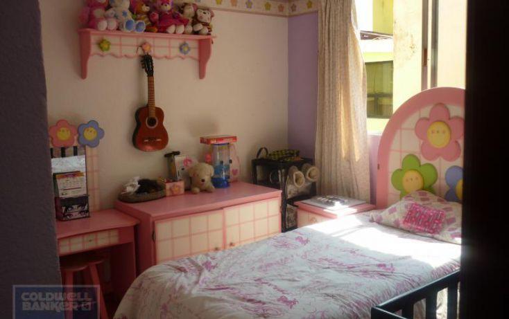 Foto de casa en condominio en venta en av santos degollado 925, 3 caminos, toluca, estado de méxico, 1930893 no 06
