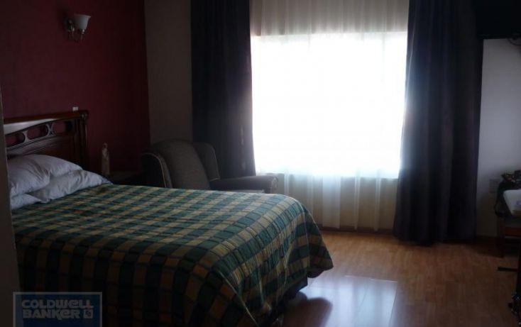 Foto de casa en condominio en venta en av santos degollado 925, 3 caminos, toluca, estado de méxico, 1930893 no 07