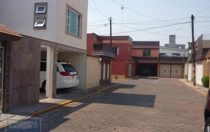 Foto de casa en condominio en venta en av santos degollado 925, 3 caminos, toluca, estado de méxico, 1930893 no 11