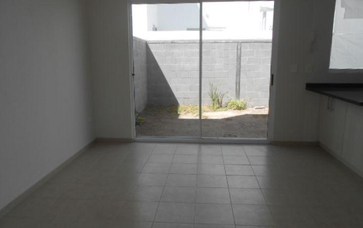 Foto de casa en renta en av santuario de guadalupe 989 casa 3, santuarios del cerrito, corregidora, querétaro, 1702240 no 04