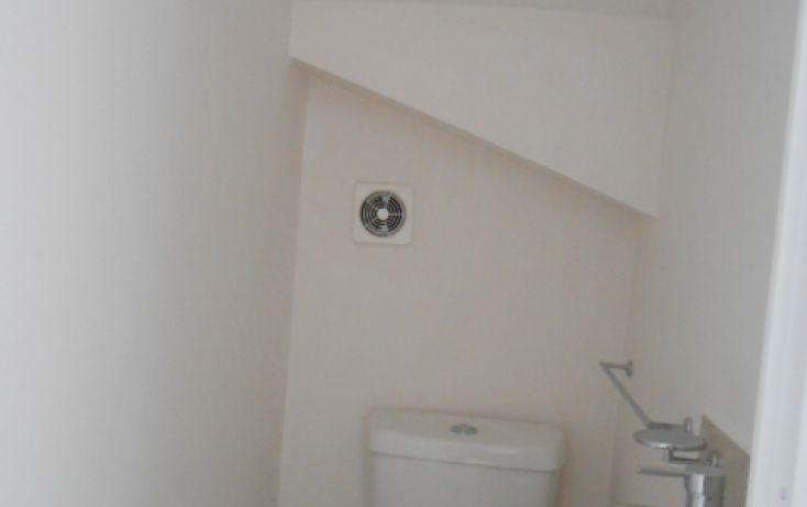 Foto de casa en renta en av santuario de guadalupe 989 casa 3, santuarios del cerrito, corregidora, querétaro, 1702240 no 08