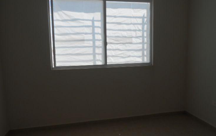 Foto de casa en renta en av santuario de guadalupe 989 casa 3, santuarios del cerrito, corregidora, querétaro, 1702240 no 09