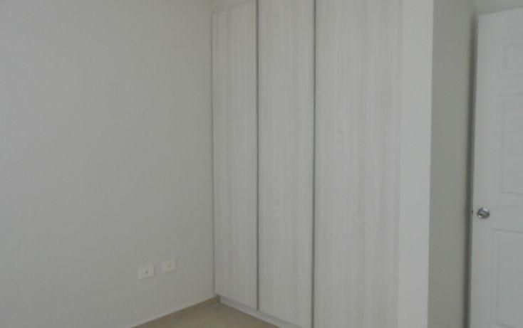 Foto de casa en renta en av santuario de guadalupe 989 casa 3, santuarios del cerrito, corregidora, querétaro, 1702240 no 10
