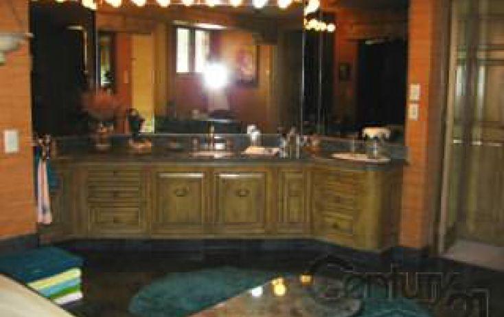 Foto de casa en venta en av saratoga, lomas hipódromo, naucalpan de juárez, estado de méxico, 1717444 no 01