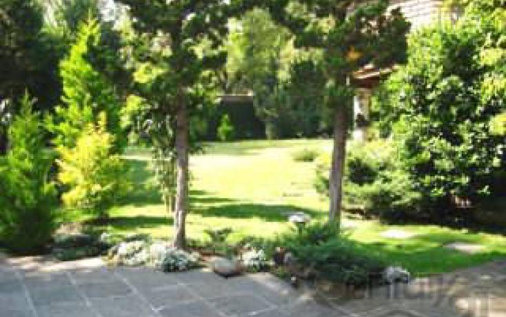 Foto de casa en venta en av saratoga, lomas hipódromo, naucalpan de juárez, estado de méxico, 1717444 no 03