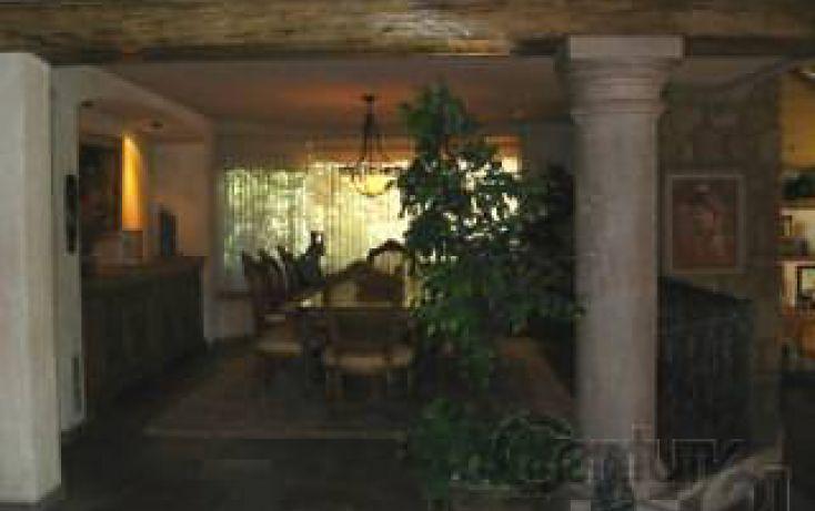 Foto de casa en venta en av saratoga, lomas hipódromo, naucalpan de juárez, estado de méxico, 1717444 no 05