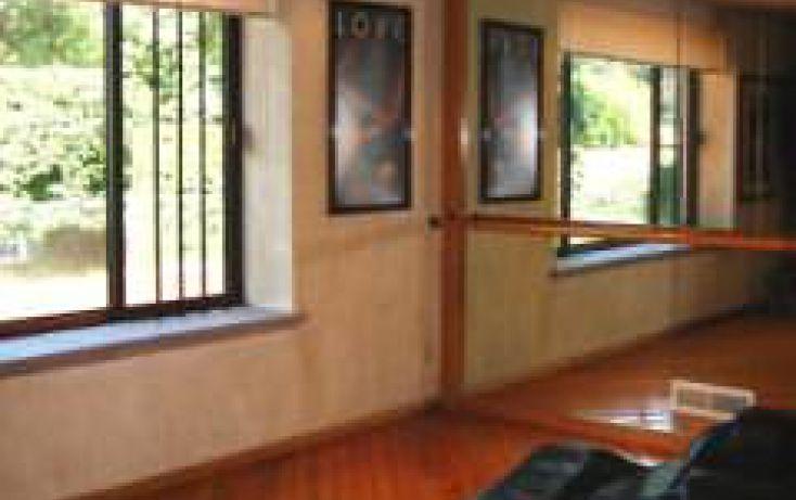 Foto de casa en venta en av saratoga, lomas hipódromo, naucalpan de juárez, estado de méxico, 1717444 no 07
