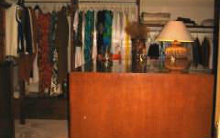 Foto de casa en venta en av saratoga, lomas hipódromo, naucalpan de juárez, estado de méxico, 1717444 no 10