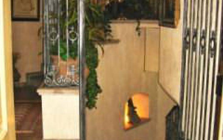Foto de casa en venta en av saratoga, lomas hipódromo, naucalpan de juárez, estado de méxico, 1717444 no 12