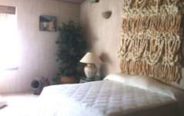 Foto de casa en venta en av saratoga, lomas hipódromo, naucalpan de juárez, estado de méxico, 1717444 no 13
