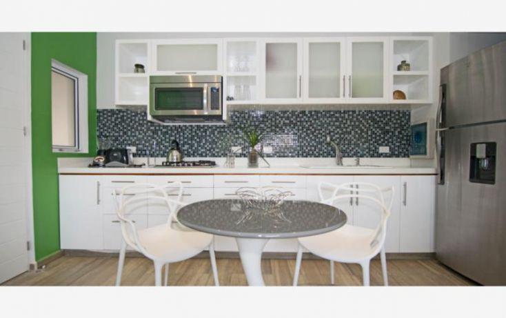 Foto de casa en venta en av satélite norte esq 2 a oriente manzana 32, villas tulum, tulum, quintana roo, 1687812 no 02
