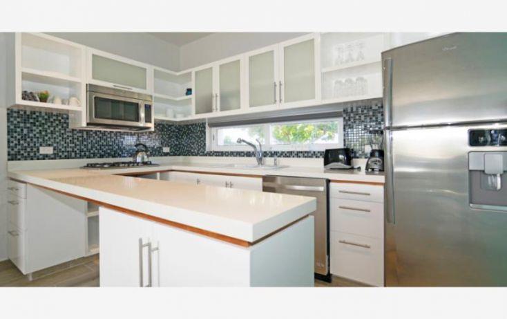 Foto de casa en venta en av satélite norte esq 2 a oriente manzana 32, villas tulum, tulum, quintana roo, 1687812 no 03