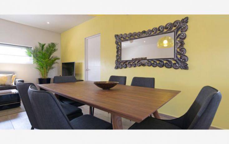 Foto de casa en venta en av satélite norte esq 2 a oriente manzana 32, villas tulum, tulum, quintana roo, 1687812 no 05