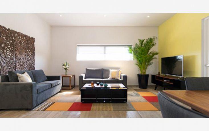 Foto de casa en venta en av satélite norte esq 2 a oriente manzana 32, villas tulum, tulum, quintana roo, 1687812 no 07