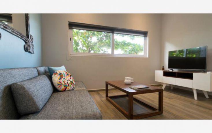 Foto de casa en venta en av satélite norte esq 2 a oriente manzana 32, villas tulum, tulum, quintana roo, 1687812 no 08