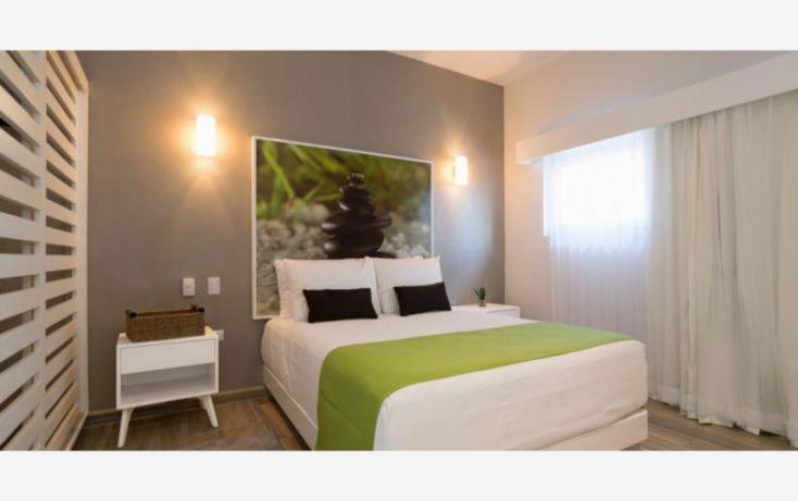 Foto de casa en venta en av satélite norte esq 2 a oriente manzana 32, villas tulum, tulum, quintana roo, 1687812 no 10