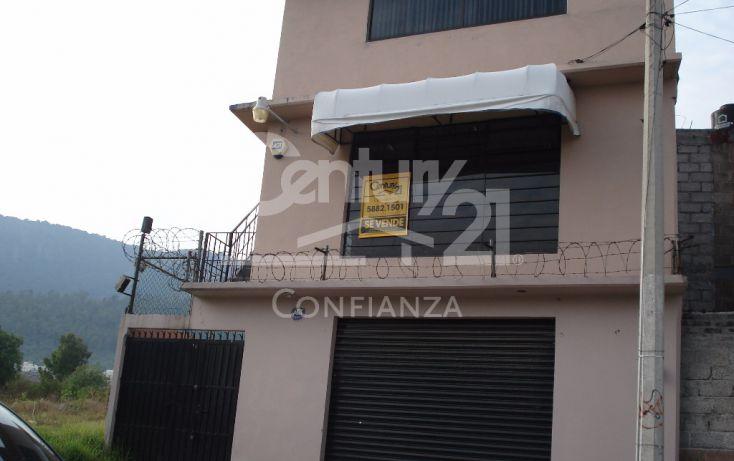 Foto de casa en venta en av sierra mojada, lomas de coacalco 1a sección, coacalco de berriozábal, estado de méxico, 1720346 no 01