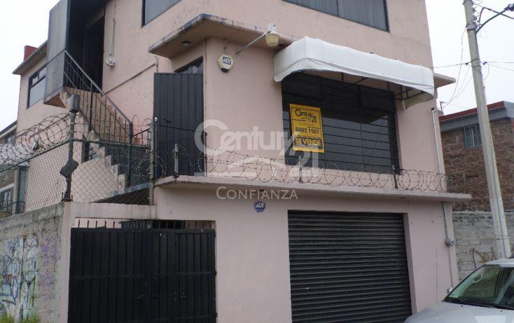 Foto de casa en venta en av sierra mojada, lomas de coacalco 1a sección, coacalco de berriozábal, estado de méxico, 1720346 no 02