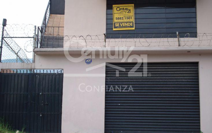 Foto de casa en venta en av sierra mojada, lomas de coacalco 1a sección, coacalco de berriozábal, estado de méxico, 1720346 no 03