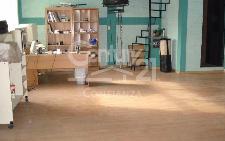 Foto de casa en venta en av sierra mojada, lomas de coacalco 1a sección, coacalco de berriozábal, estado de méxico, 1720346 no 04