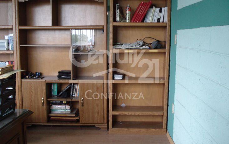 Foto de casa en venta en av sierra mojada, lomas de coacalco 1a sección, coacalco de berriozábal, estado de méxico, 1720346 no 06
