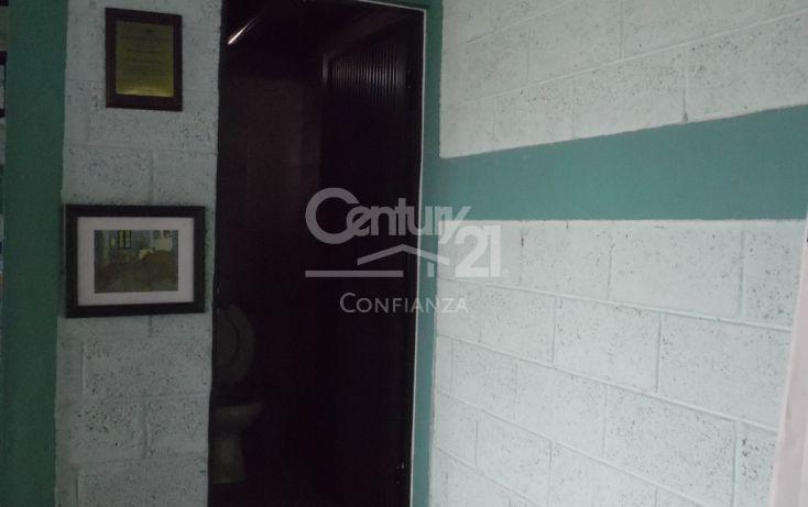 Foto de casa en venta en av sierra mojada, lomas de coacalco 1a sección, coacalco de berriozábal, estado de méxico, 1720346 no 07
