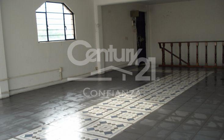Foto de casa en venta en av sierra mojada, lomas de coacalco 1a sección, coacalco de berriozábal, estado de méxico, 1720346 no 09