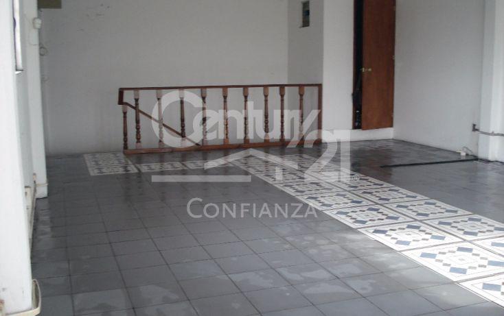 Foto de casa en venta en av sierra mojada, lomas de coacalco 1a sección, coacalco de berriozábal, estado de méxico, 1720346 no 10