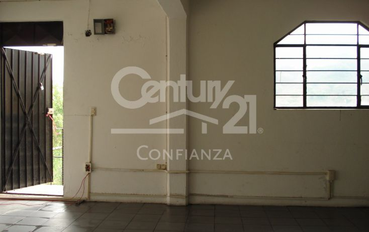 Foto de casa en venta en av sierra mojada, lomas de coacalco 1a sección, coacalco de berriozábal, estado de méxico, 1720346 no 12