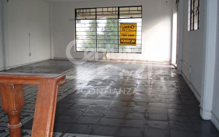 Foto de casa en venta en av sierra mojada, lomas de coacalco 1a sección, coacalco de berriozábal, estado de méxico, 1720346 no 13