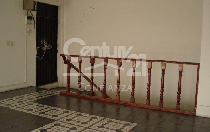 Foto de casa en venta en av sierra mojada, lomas de coacalco 1a sección, coacalco de berriozábal, estado de méxico, 1720346 no 14