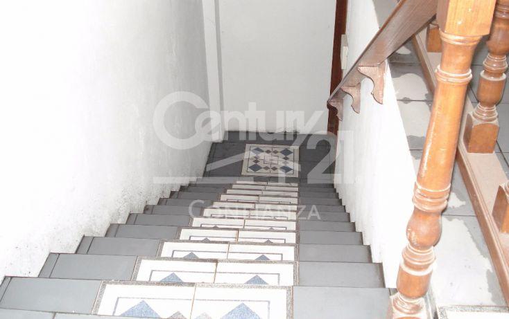 Foto de casa en venta en av sierra mojada, lomas de coacalco 1a sección, coacalco de berriozábal, estado de méxico, 1720346 no 15