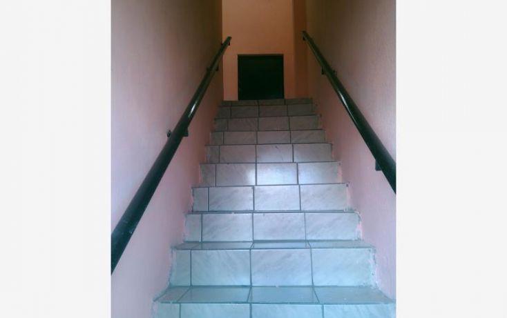 Foto de casa en venta en av siglo xxi 001, condominio la terraza, aguascalientes, aguascalientes, 1704022 no 06