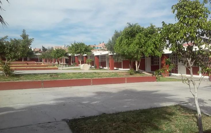 Foto de edificio en renta en av siglo xxi , esq miguel angel barberena, municipio libre, aguascalientes, aguascalientes, 1726724 no 03