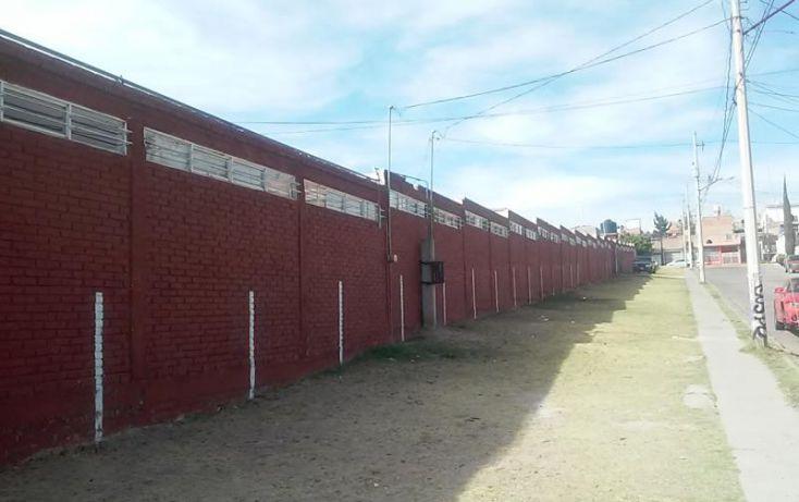Foto de edificio en renta en av siglo xxi , esq miguel angel barberena, municipio libre, aguascalientes, aguascalientes, 1726724 no 11