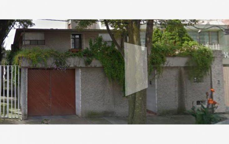 Foto de casa en venta en av sinatel 89, sinatel, iztapalapa, df, 1485349 no 02