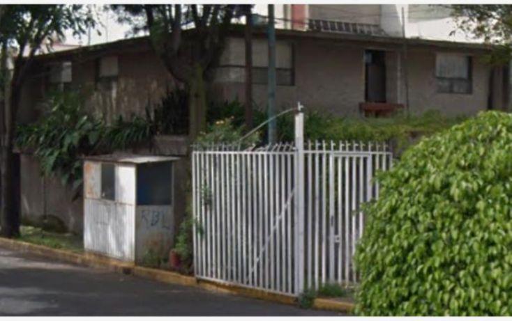 Foto de casa en venta en av sinatel 89, sinatel, iztapalapa, df, 1485349 no 03