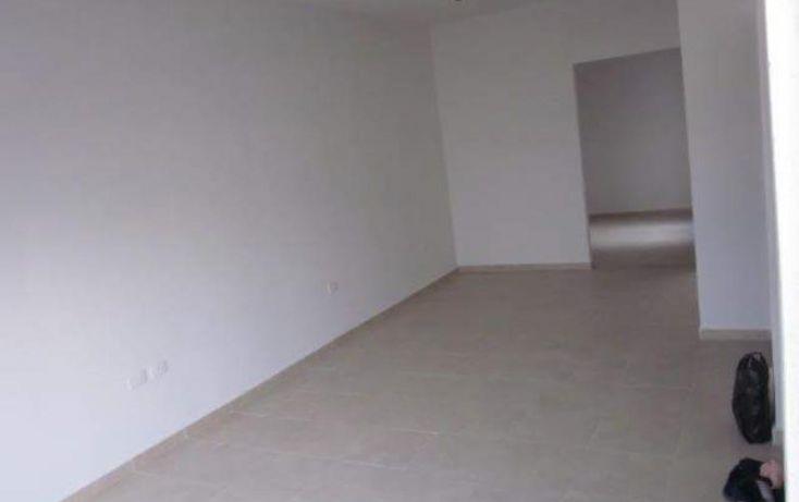 Foto de casa en venta en av solar de los frtos 38, atlacholoaya, xochitepec, morelos, 1996910 no 05