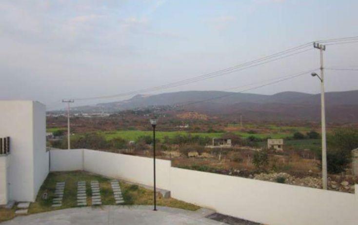 Foto de casa en venta en av solar de los frtos 38, atlacholoaya, xochitepec, morelos, 1996910 no 09