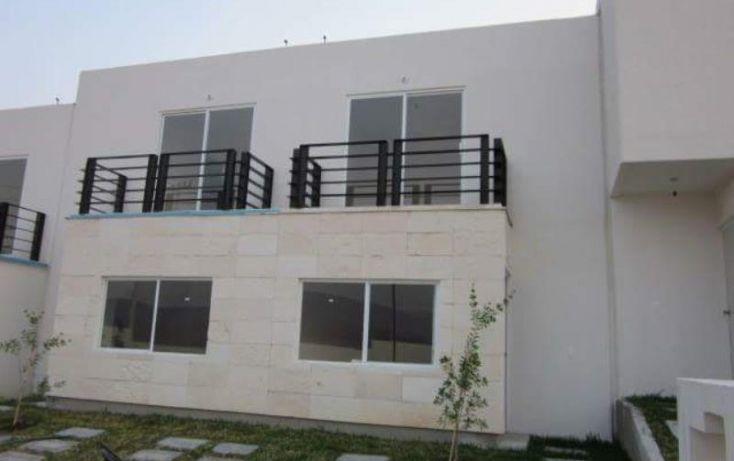 Foto de casa en venta en av solar de los frtos 38, atlacholoaya, xochitepec, morelos, 1996910 no 10