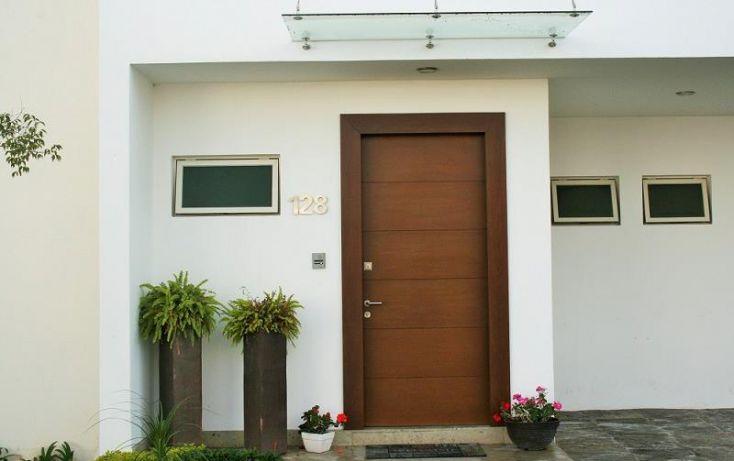 Foto de casa en venta en av solares 8, zapopan centro, zapopan, jalisco, 1017647 no 02