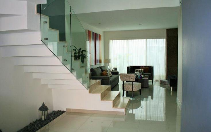 Foto de casa en venta en av solares 8, zapopan centro, zapopan, jalisco, 1017647 no 03